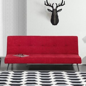 3-Sitzer Schlafsofa Hasle von Home Loft Concept