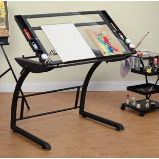 Studio Designs Triflex Drafting Table