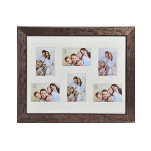 Diy 4x6 Picture Frame Easy Craft Ideas