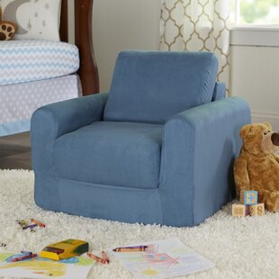 Armchair by Fun Furnishings Comparison