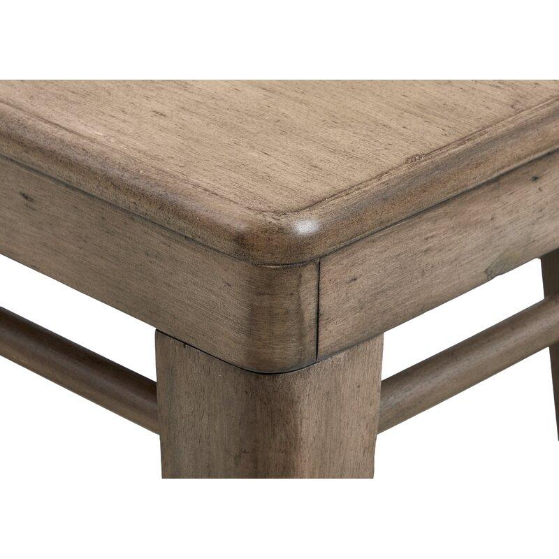 Pleasant Monroe 7 Piece Drop Leaf Dining Set Inzonedesignstudio Interior Chair Design Inzonedesignstudiocom