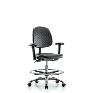 Symple Stuff Yolanda Office Chair