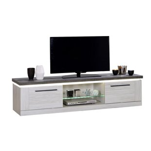 Bella Vista TV Stand For TVs Up To 65