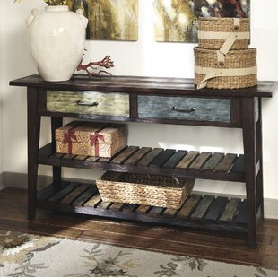 Layden Console Table