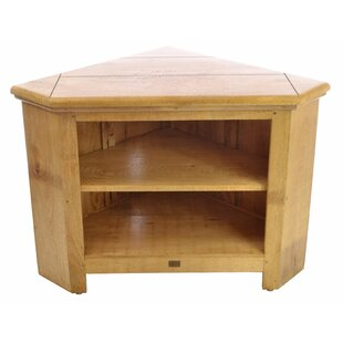 Ruby Dome TV Stand For TVs Up To 42