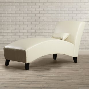 https://secure.img1-fg.wfcdn.com/im/33201590/resize-h310-w310%5Ecompr-r85/3888/38882101/brennan-leather-chaise-lounge.jpg