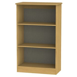 Daryl Bookcase By 17 Stories