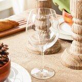 Cru Classic 20 oz. Crystal Red Wine Glass (Set of 6) bySchott Zwiesel