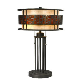 Hutto 22 Table Lamp