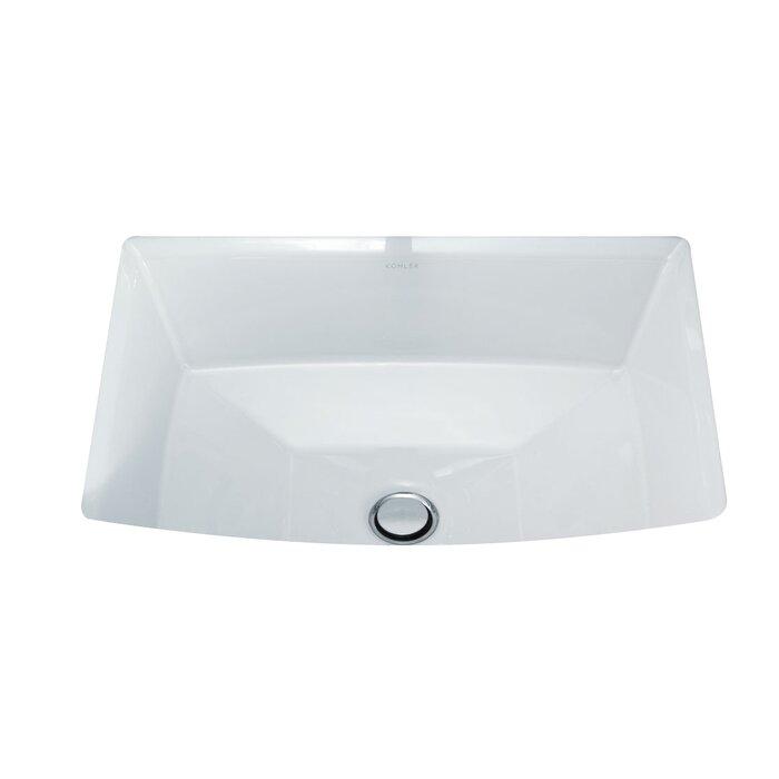 Long Undermount Bathroom Sink Best Of Bathroom Sinks Small Rectangular  Undermount Bathroom Sink