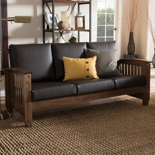 Ainaro 3 Seater Sofa