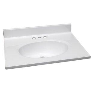 https://secure.img1-fg.wfcdn.com/im/33215627/resize-h310-w310%5Ecompr-r85/4614/46142090/25-single-bathroom-vanity-top.jpg