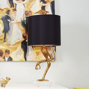 Ibis 35 Table Lamp
