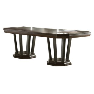 Bloomington Extendable Dining Table