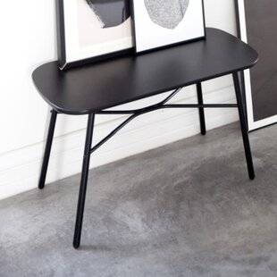 Meet Console Table by Menu