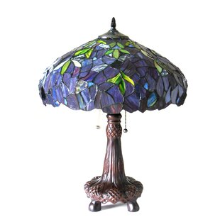Hellenic 22.5 Table Lamp