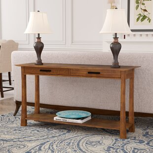 https://secure.img1-fg.wfcdn.com/im/33228847/resize-h310-w310%5Ecompr-r85/8992/89924866/Kennedale+Console+Table.jpg
