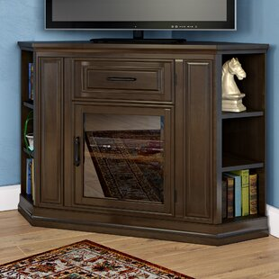 Lemont TV Stand for TVs up to 50