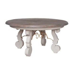 One Allium Way Germanos Dining Table
