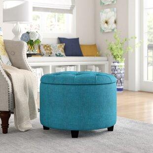 Stupendous Buy The Claudine Tufted Storage Ottoman By Alcott Hill Best Uwap Interior Chair Design Uwaporg