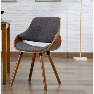 Dimauro Dining Chair George Oliver