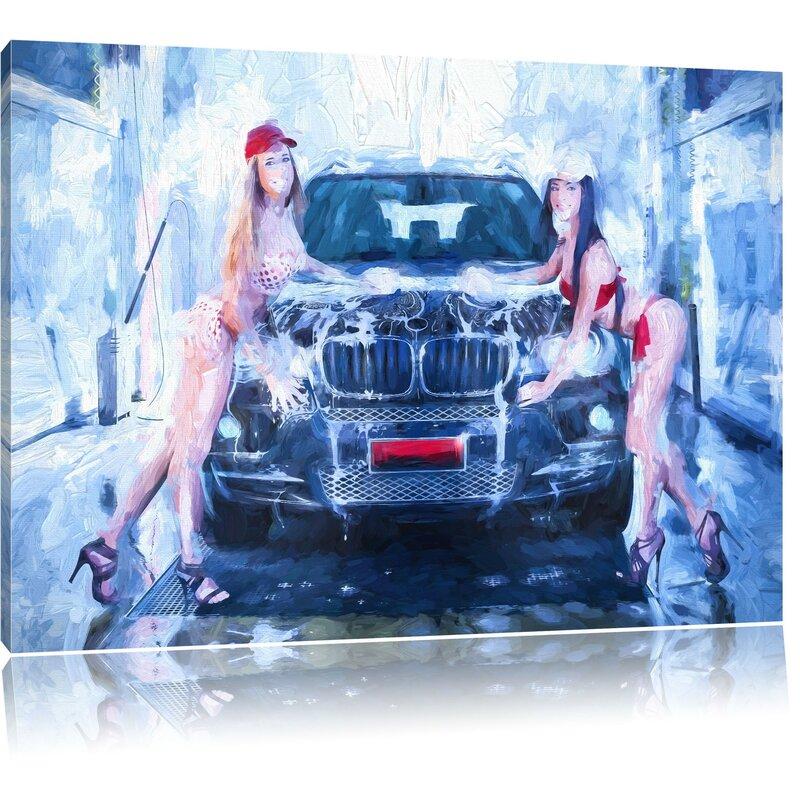 BMW Girls - Motor Vehicle Company | Facebook - 5 Photos | 800x800