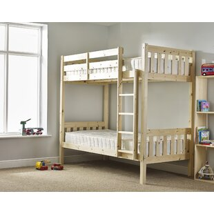 Review Cambridge Bunk Bed