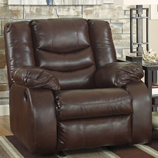 Summey Rocker Recliner Darby Home Co Purchase