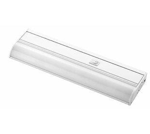 Quorum LED Under Cabinet Bar Light