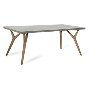 Lipscomb Dining Table by B..