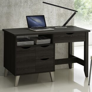 Spicer Desk