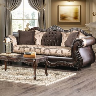 Astoria Grand Rieves Sofa