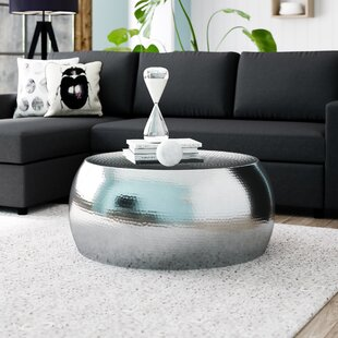 Coffee Table By Canora Grey
