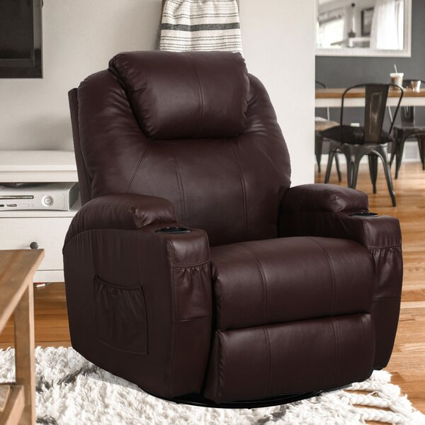 Miraculous Heated Sofa Wayfair Bralicious Painted Fabric Chair Ideas Braliciousco