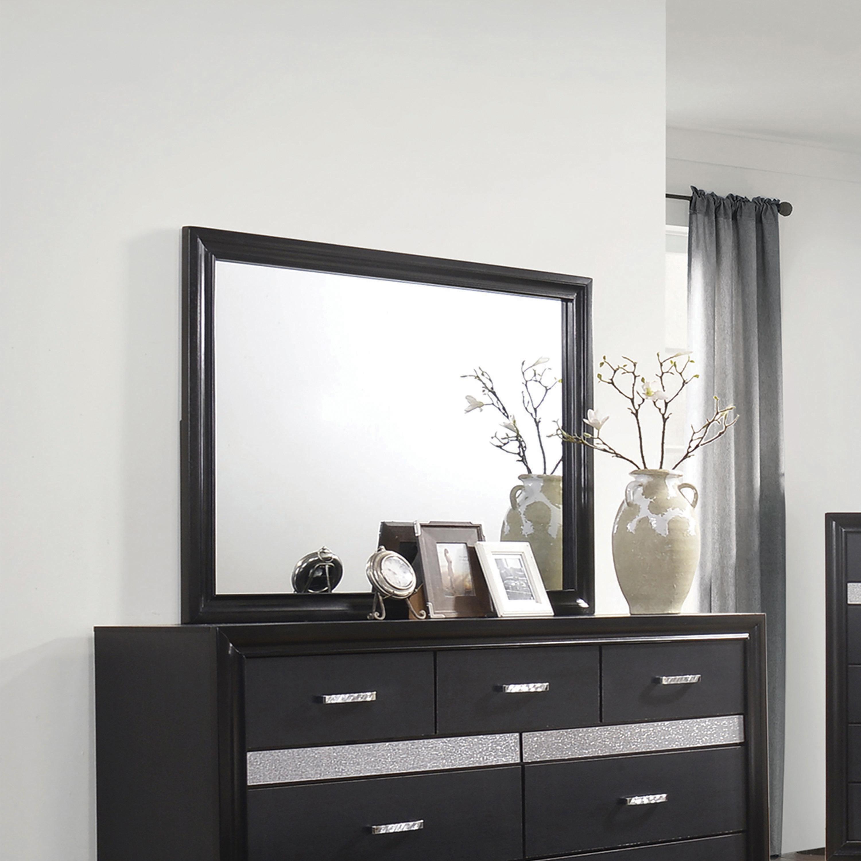 Image result for coaster furniture bedroom sets