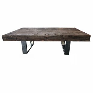 17 Stories Lozoya Coffee Table
