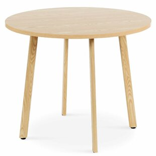 Fee Dining Table