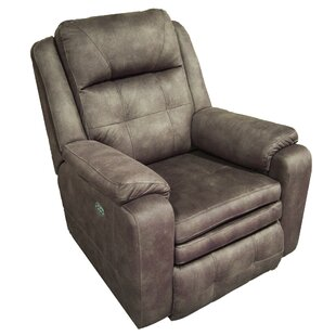 Southern Motion Inspire Power Recliner
