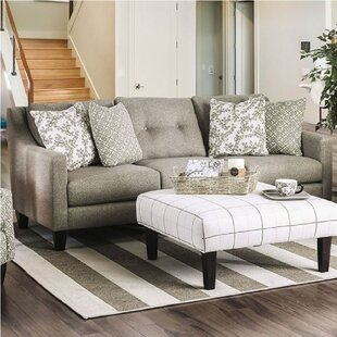 Mendell Sofa by Charlton Home