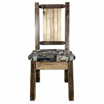 17 Stories Mullane Arm Chair Wayfair