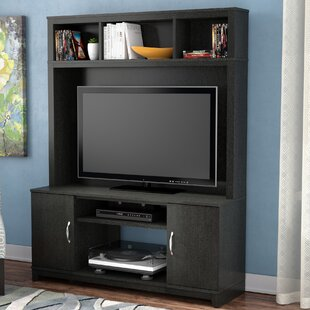 Beverly Entertainment Center by Zipcode Design