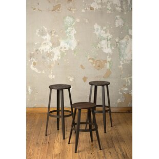 Mitzel 30 Bar Stool