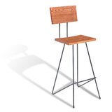 Victoria Bar Stool by sohoConcept