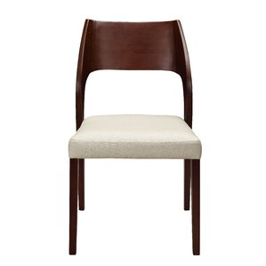 Chupp Dining Side Chair (Set of 2) by Brayden Studio