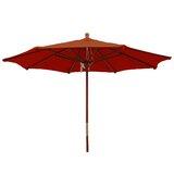Witherspoon 9 Market Sunbrella