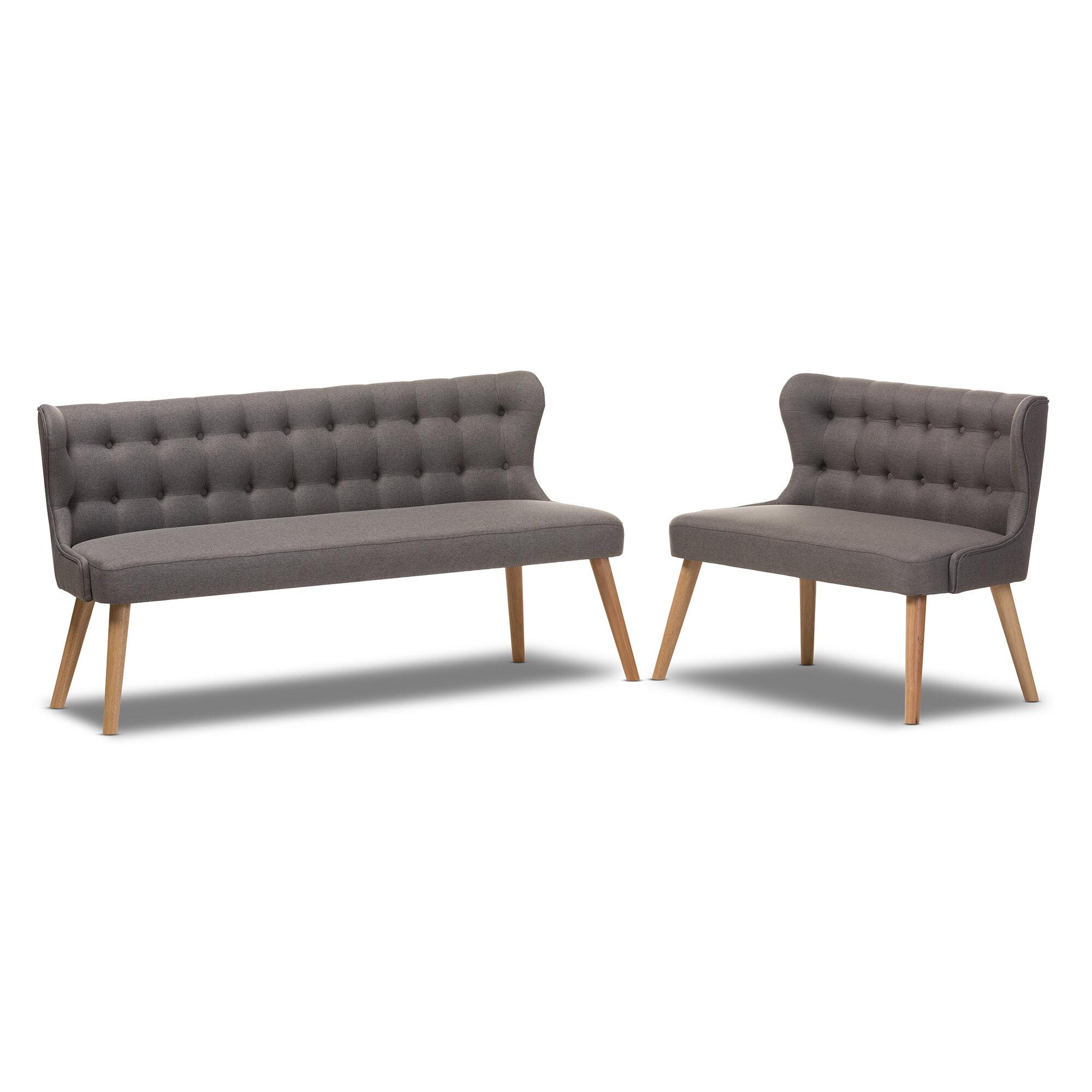 wholesale interiors alessia 2 piece living room set wayfair rh wayfair com Alessia Macy alessia leather sofa reviews
