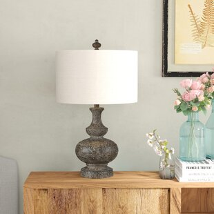 Affordable Clementina 28 Table Lamp By Laurel Foundry Modern Farmhouse