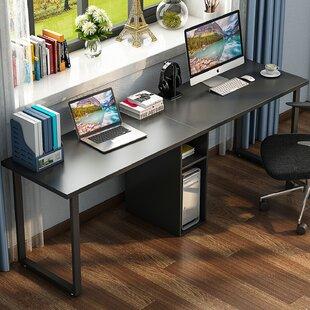 Olander Computer Desk