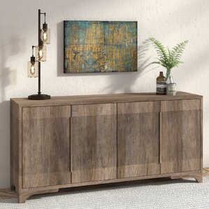 Nia Sideboard by Trent Austin Design