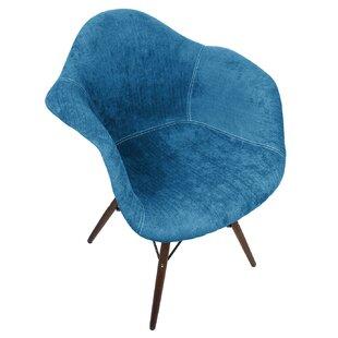 Style Armchair